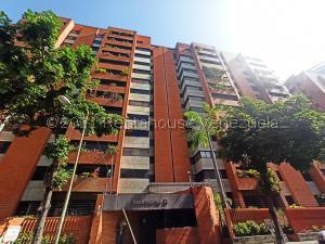 Apartamento En Ventaen Caracas, Los Dos Caminos, Venezuela, VE RAH: 21-27761