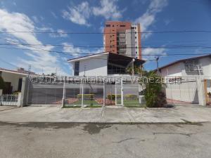 Casa En Ventaen Barquisimeto, Del Este, Venezuela, VE RAH: 21-27655