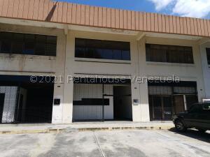 Local Comercial En Ventaen Valencia, Michelena, Venezuela, VE RAH: 21-27772