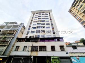 Apartamento En Ventaen Caracas, Chacao, Venezuela, VE RAH: 21-27774