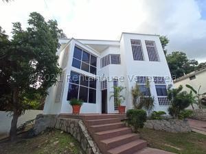 Casa En Ventaen Maracay, El Limon, Venezuela, VE RAH: 21-27778