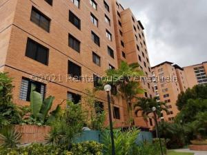 Apartamento En Ventaen Caracas, Colinas De La Tahona, Venezuela, VE RAH: 21-27782