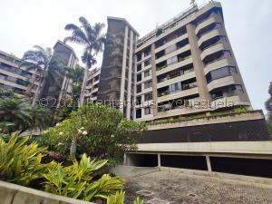 Apartamento En Ventaen Caracas, Colinas De Valle Arriba, Venezuela, VE RAH: 22-65