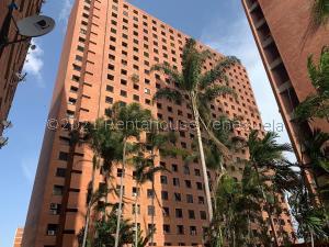 Apartamento En Ventaen Caracas, Sabana Grande, Venezuela, VE RAH: 21-27794