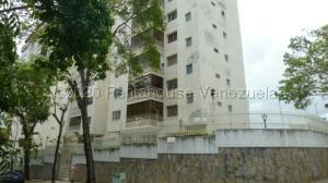 Apartamento En Ventaen Caracas, La Urbina, Venezuela, VE RAH: 21-27796