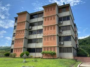 Apartamento En Ventaen Guarenas, Nueva Casarapa, Venezuela, VE RAH: 21-27839