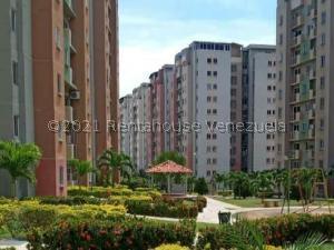 Apartamento En Ventaen Municipio San Diego, Montemayor, Venezuela, VE RAH: 21-27815