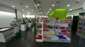 Negocios Y Empresas En Ventaen Caracas, Los Dos Caminos, Venezuela, VE RAH: 21-27820