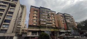 Apartamento En Ventaen Caracas, Santa Fe Norte, Venezuela, VE RAH: 21-27899