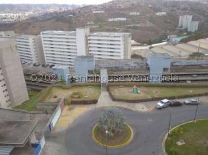 Apartamento En Ventaen Caracas, El Encantado, Venezuela, VE RAH: 21-27829