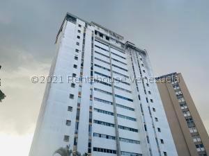 Apartamento En Ventaen Caracas, Santa Rosa De Lima, Venezuela, VE RAH: 21-27830