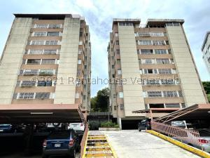 Apartamento En Ventaen Caracas, Santa Fe Norte, Venezuela, VE RAH: 21-27835