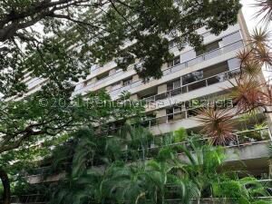 Apartamento En Ventaen Caracas, Sebucan, Venezuela, VE RAH: 21-27831