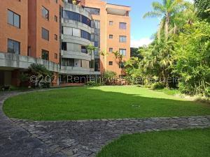 Apartamento En Ventaen Caracas, La Castellana, Venezuela, VE RAH: 21-27836