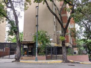 Apartamento En Ventaen Caracas, La Florida, Venezuela, VE RAH: 21-27847