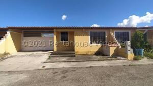 Casa En Ventaen Cabudare, La Piedad Norte, Venezuela, VE RAH: 21-27846