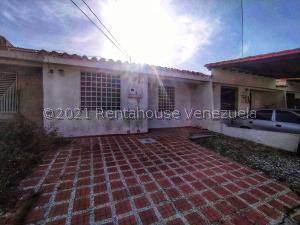 Casa En Ventaen Cabudare, El Placer, Venezuela, VE RAH: 21-27843