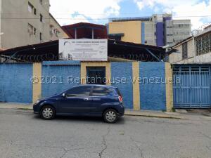 Casa En Alquileren Caracas, Guaicaipuro, Venezuela, VE RAH: 21-27842