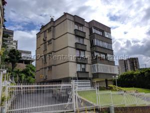 Apartamento En Ventaen Caracas, Las Mercedes, Venezuela, VE RAH: 21-28019