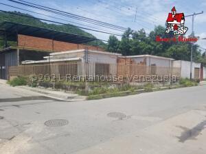 Casa En Ventaen Maracay, La Cooperativa, Venezuela, VE RAH: 21-27848