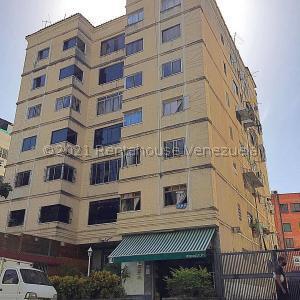 Apartamento En Ventaen Caracas, Colinas De Bello Monte, Venezuela, VE RAH: 21-27720