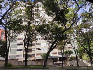 Apartamento En Ventaen Caracas, Santa Paula, Venezuela, VE RAH: 21-27859
