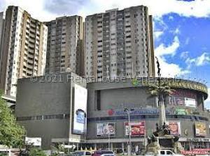 Apartamento En Ventaen Caracas, El Paraiso, Venezuela, VE RAH: 21-27862