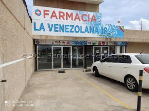 Negocios Y Empresas En Ventaen Maracaibo, Cumbres De Maracaibo, Venezuela, VE RAH: 21-27863