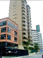 Apartamento En Ventaen Caracas, Sabana Grande, Venezuela, VE RAH: 21-27936