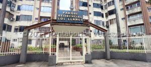 Apartamento En Ventaen Araure, Araure, Venezuela, VE RAH: 21-27874
