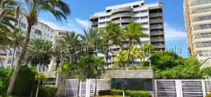Apartamento En Ventaen Margarita, El Morro, Venezuela, VE RAH: 21-27908