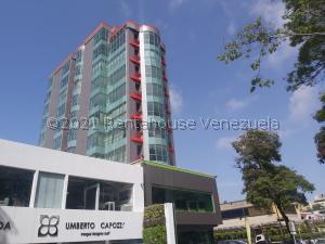 Local Comercial En Ventaen Barquisimeto, Nueva Segovia, Venezuela, VE RAH: 21-27884