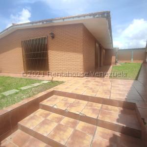 Casa En Ventaen Carrizal, Colinas De Carrizal, Venezuela, VE RAH: 21-28044