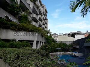 Apartamento En Ventaen Caracas, Altamira, Venezuela, VE RAH: 21-27903