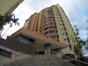 Apartamento En Alquileren Municipio Naguanagua, Palma Real, Venezuela, VE RAH: 21-27905
