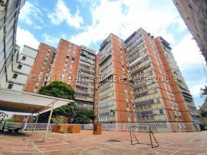 Apartamento En Ventaen Caracas, Colinas De La California, Venezuela, VE RAH: 21-27893
