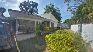 Casa En Ventaen Valencia, Guaparo, Venezuela, VE RAH: 21-27894