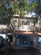 Negocios Y Empresas En Ventaen Caracas, Boleita Sur, Venezuela, VE RAH: 21-27906