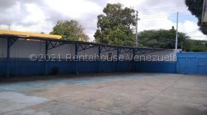 Local Comercial En Alquileren Maracaibo, Santa Rita, Venezuela, VE RAH: 21-27910