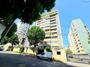 Apartamento En Ventaen Caracas, Los Palos Grandes, Venezuela, VE RAH: 21-27914