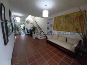 Oficina En Alquileren Caracas, El Cafetal, Venezuela, VE RAH: 21-27915
