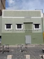 Local Comercial En Ventaen Caracas, Sabana Grande, Venezuela, VE RAH: 21-27919