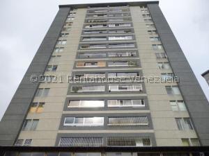 Apartamento En Ventaen San Antonio De Los Altos, La Morita, Venezuela, VE RAH: 22-76