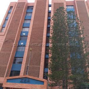 Apartamento En Alquileren Maracaibo, 5 De Julio, Venezuela, VE RAH: 21-27892