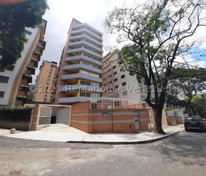 Apartamento En Ventaen Caracas, La Florida, Venezuela, VE RAH: 22-947
