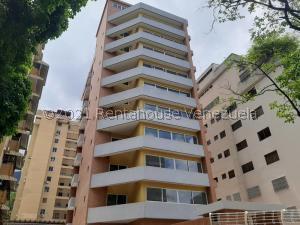 Apartamento En Ventaen Caracas, La Florida, Venezuela, VE RAH: 22-946