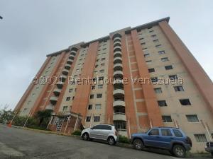 Apartamento En Ventaen Caracas, Miravila, Venezuela, VE RAH: 21-27995