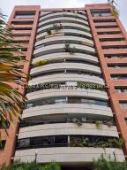 Apartamento En Alquileren Caracas, Santa Fe Norte, Venezuela, VE RAH: 21-27929