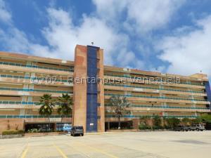 Apartamento En Ventaen Tucacas, Tucacas, Venezuela, VE RAH: 21-27951