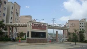 Apartamento En Alquileren Barquisimeto, Ciudad Roca, Venezuela, VE RAH: 21-27946